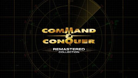 Command & Conquer Remastered Collection – 25 Jahre Jubiläum