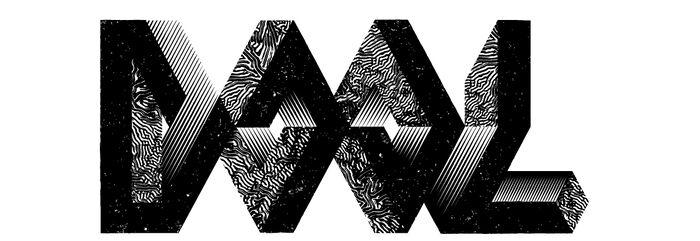 Das Album der Woche: Dool mit Here Now, There Then