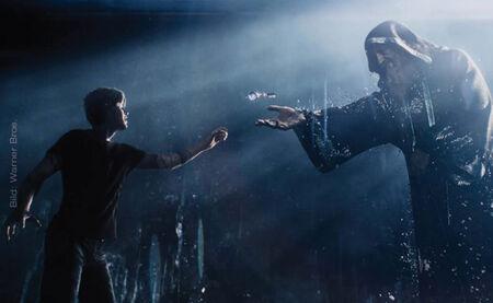 """Streaming-Highlights der Woche: """"Ready Player One"""", """"Godzilla"""", """"Sweet Girl"""" und mehr!"""