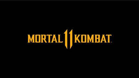 Mortal Kombat 11 – der Story-Trailer!