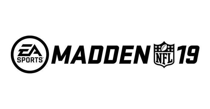 Angezockt: Madden NFL 2019