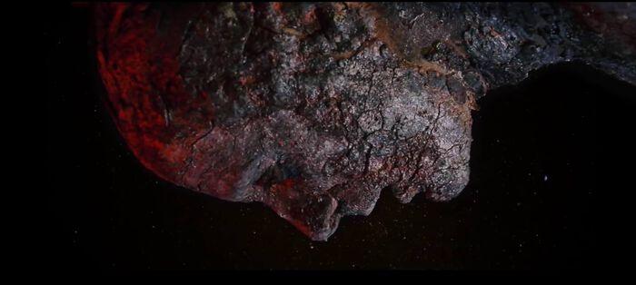 Das Album der Woche: The Ocean mit Phanerozoic I: Palaezoic