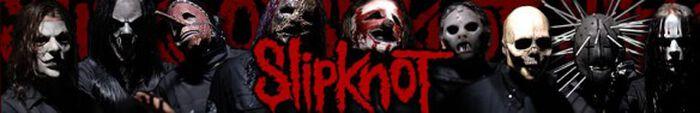 Slipknot - Das Hier und Jetzt und die Zukunft