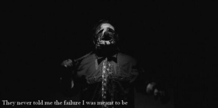 Slipknot - Hört den neuen Song