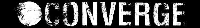 """Converge stellen mit dem neuen Album """"All We Love We Leave Behind"""" erneut Weichen"""