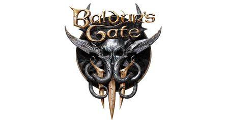 Baldur's Gate III angekündigt – hui!