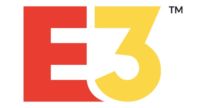 E3 – Überblick zu ersten Messe-Highlights – Part 1
