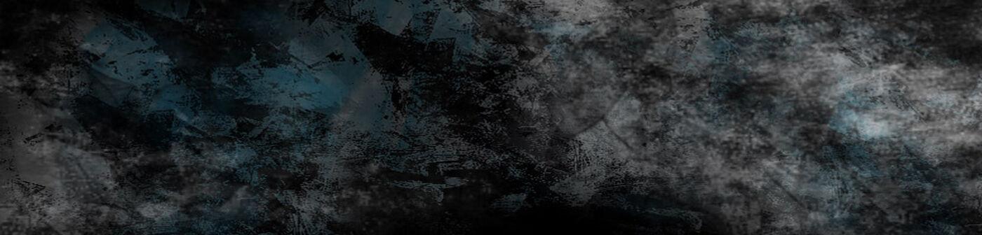 Dark-Silver