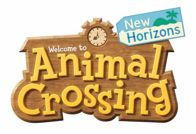 Animal Crossing: New Horizons – großes Winterupdate