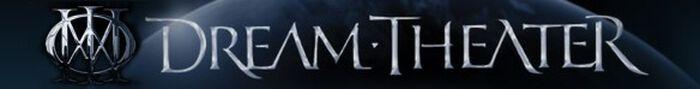 Dream Theater Shirt sorgt für Stunk