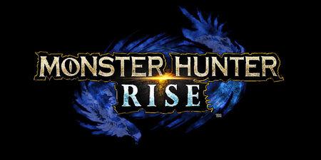 Zwei neue Monster Hunter-Titel für Nintendo Switch