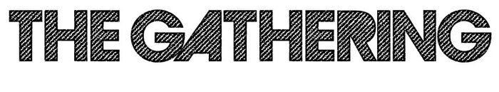"""The Gathering schaffen mit dem neuen Album """"Disclosure"""" ein meisterhaftes Werk"""