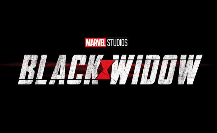 BLACK WIDOW: Der erste Trailer vom neuen Marvel-Kracher ist da!