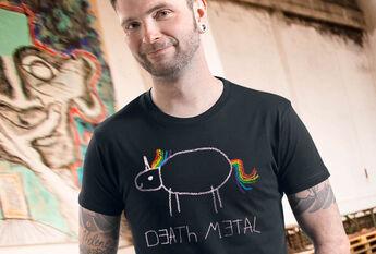 485401bd7e26f0 Lustige T-Shirts, Trinkspiele & vieles mehr | EMP Fun Shop
