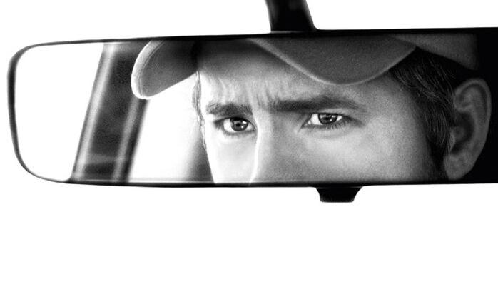 THE CAPTIVE: Ryan Reynolds sucht verzweifelt nach seiner kleinen Tochter