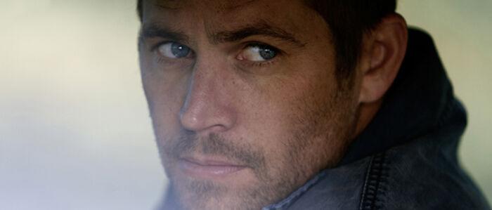 Fataler Crash: FAST and FURIOUS-Star Paul Walker ist tot