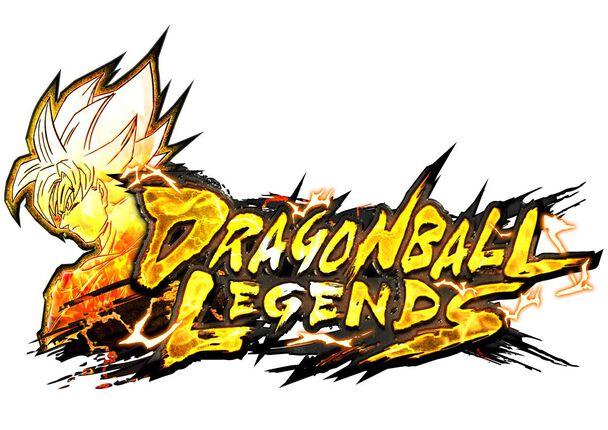 Mobil gezockt: Dragon Ball Legends