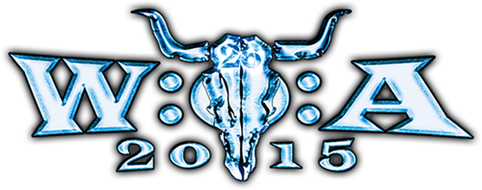 Wacken Open Air 2015 - Das Mekka in Sachen Metal
