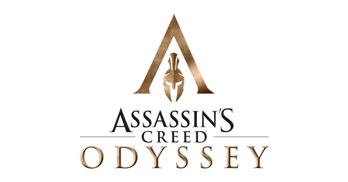 Assassin's Creed Odyssey – auf nach Griechenland!