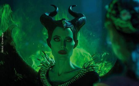 Neue Kino-Trailer: MALEFICENT 2: MÄCHTE DER FINSTERNIS, ES 2 u. a.
