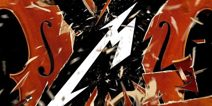 Das Album der Woche: Metallica mit S&M 2