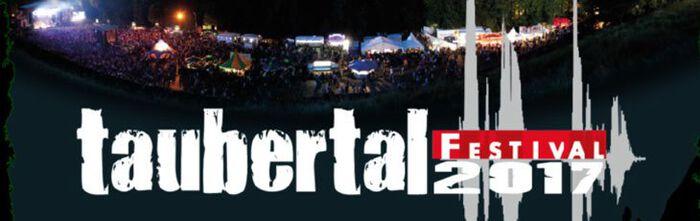 EMP präsentiert: Das Taubertal Festival 2017