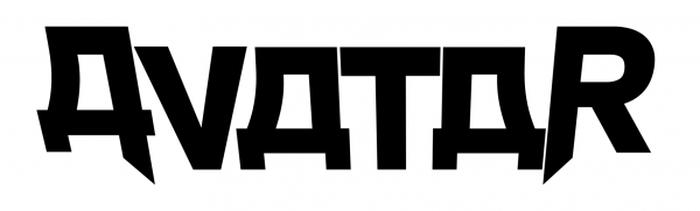 Auf Tour: Gewinnt Tickets und ein Meet & Greet mit AVATAR