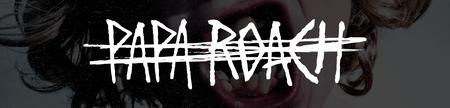 Das Album der Woche: Papa Roach mit Who Do You Trust?