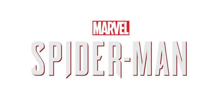 Angezockt: Marvel's Spider-Man