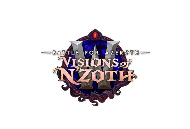 World of Warcraft: N'Zoth ist da!