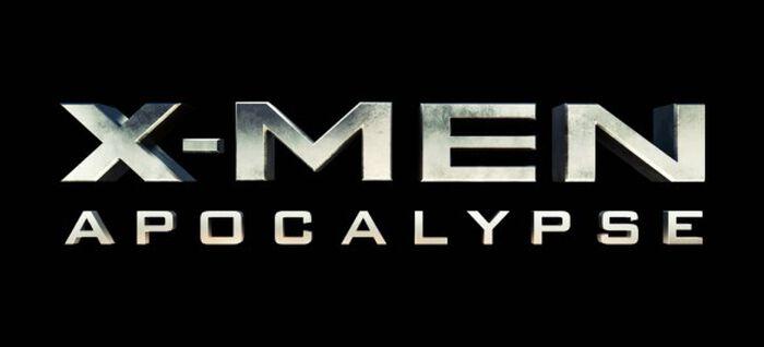 Der X-Men: Apocalypse Trailer. Schon gesehen?