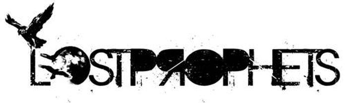 Lostprophets – Das Abwenden von Ian Watkins