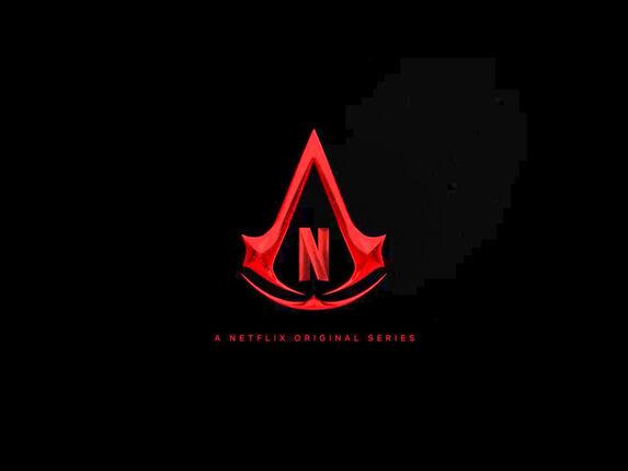 Netflix und Ubisoft entwickeln Assassin's Creed-Serie