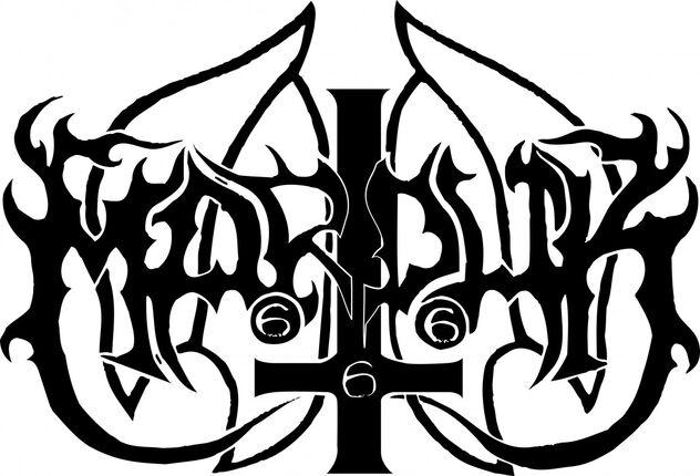 """Mit  """"Serpent Sermon"""" zelebrieren Marduk die Blasphemie"""