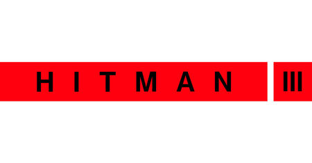 Hitman 3 – Agent 47 legt los