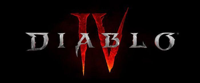 Endlich angekündigt: Diablo IV kommt!