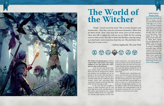 Witcher-Fans aufgepasst – P und P ist unterwegs!
