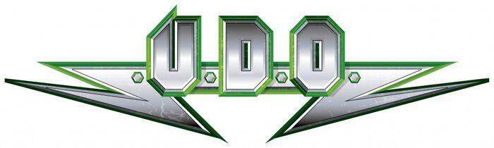 """U.D.O. mit """"Celebrator"""" zeigt auf, wie wichtig Udo Dirkschneider für den Metal ist"""