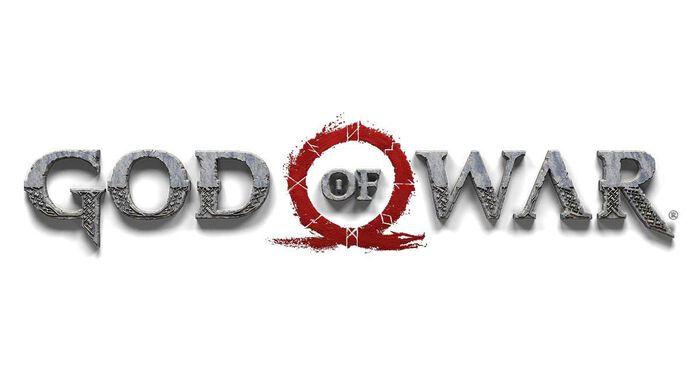 Angezockt: God of War – ab in den Norden!
