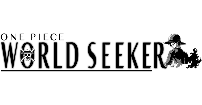 One Piece: World Seeker – neuer Trailer!