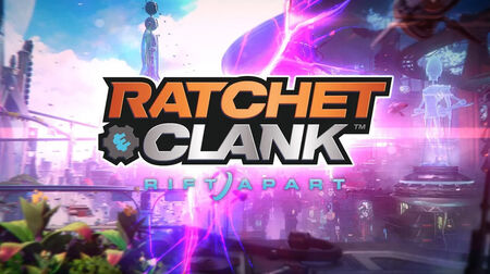 Ratchet & Clank: Rift Apart – Gameplay-Demo!