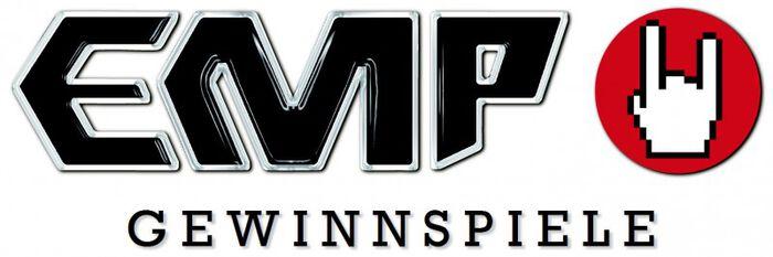 Gewinnt u.a. einen von The Offspring unterschriebenen Weber-Grill!