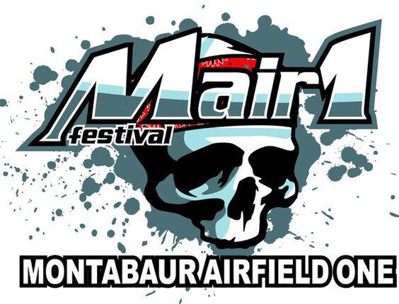 EMP supportet auch 2014 wieder das Mair1 Festival
