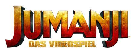 Jumanji: Das Videospiel für November angekündigt