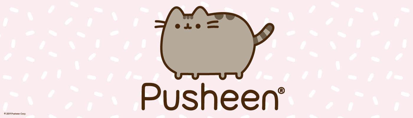 Pusheen Fanartikel Online Kaufen Emp Pusheen Shop