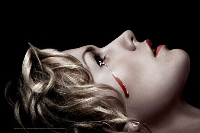 Im Heimkino: True Blood - die 7. und finale Staffel