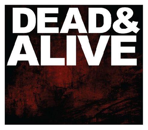 """Bei The Devil Wears Prada tanzt mit """"Dead & Alive"""" der Teufel"""