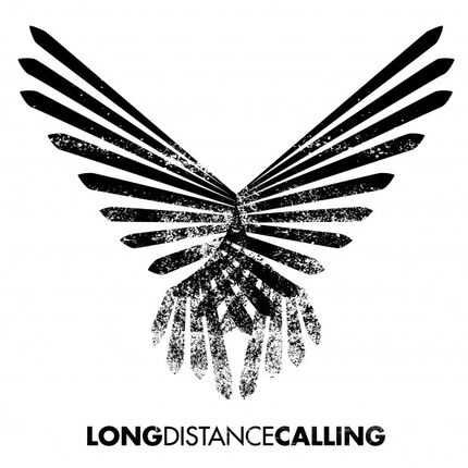 Long Distance Calling - The Flood Inside - Auf zu neuen Ufern