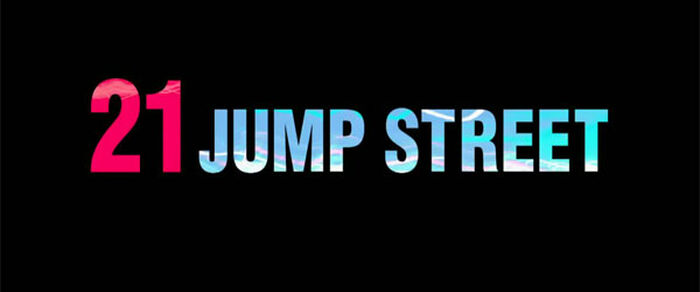 21 Jump Street, mit oder ohne Depp?