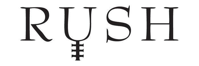 """""""Clockwork Angels"""" bestätigt Rush erneut eine Ausnahmeposition"""